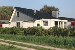 Feriendorf-Nordsee-von-Bartl-5