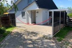 Feriendorf-Nordsee-von-Bartl10