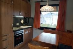Feriendorf-Nordsee-20210312_122302