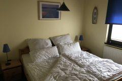 6-Schlafzimmer-1