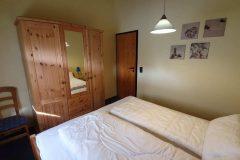 6-Schlafzimmer-2