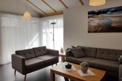Feriendorf-Nordsee-20210319_134323