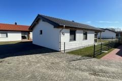 Feriendorf-Nordsee-IMG_0275
