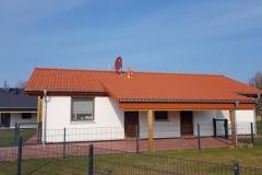 Feriendorf-Nordsee-N-6-mit-Zaun