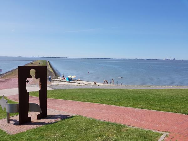 Nordsee_Strand